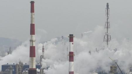 [과학의달인] 온실가스인 이산화탄소가 자원이 된다?…'e-바이오리파이너리' 기술!