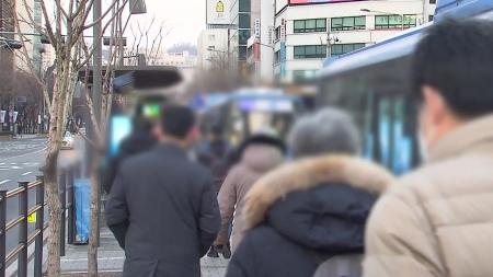 """서울시 """"11개월간 대중교통서 코로나19 바이러스 불검출"""""""