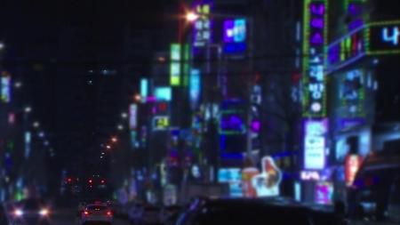 경찰, '방역 지침 위반' 불법 유흥업소 오늘부터 집중단속