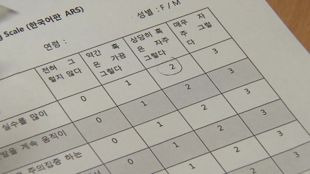 """코로나 블루 현실화…""""코로나19로 정신과 진료 증가"""""""