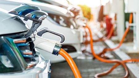 [스마트라이프] 자동차 넘어 미래의 삶 바꾸는 '전기차'…경쟁력과 전망은?