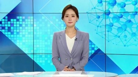 [다시보기] 3월 10일 (수) 오전 사이언스 투데이