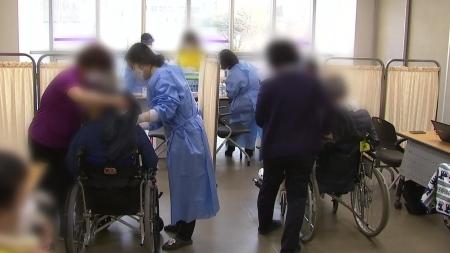 [사이언스 취재파일] 4월엔 75세 이상 어르신부터 맞는다…2분기 접종 계획은?