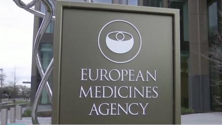 유럽의약품청, 29일 특별 전문가 회의 소집...혈전 사례 논의