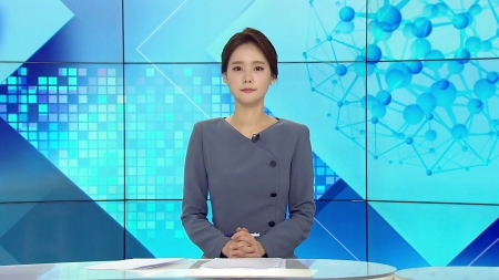 [다시보기] 3월 31일 (수) 오전 사이언스 투데이
