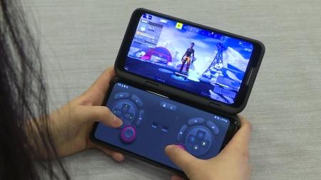[스마트라이프] 26년 만에 스마트폰 사업 접은 LG전자…2021년 상반기 스마트폰 시장 전망은?