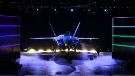 한·인니 KF-21 공동개발 완주 '합의'...하반기에 정상화