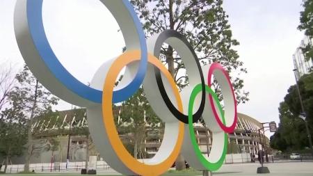 영국의학저널, 도쿄 올림픽·패럴림픽 취소 권고