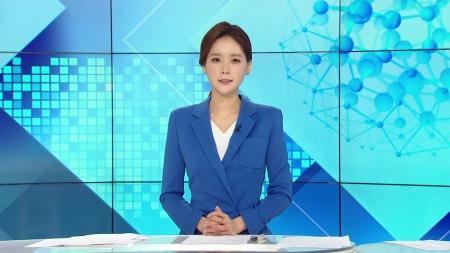 [다시보기] 4월 26일 (월) 오전 사이언스 투데이