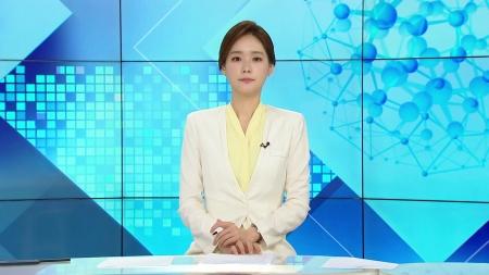 [다시보기] 4월 27일 (화) 오전 사이언스 투데이
