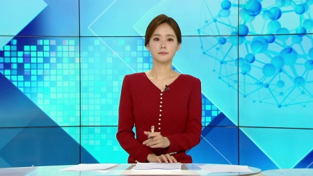 [다시보기] 4월 28일 (수) 오전 사이언스 투데이