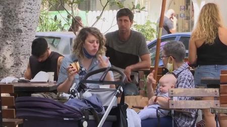 [사이언스 취재파일] '백신 덕분' 이스라엘·미국 일상 복귀 시동…국내 상황은?