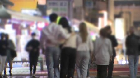'5인 이상 사적 모임' 금지, 오늘부터 3주간 더 연장