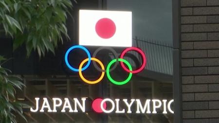 IOC, '도쿄올림픽 참가선수 40% 백신 미접종' 관측