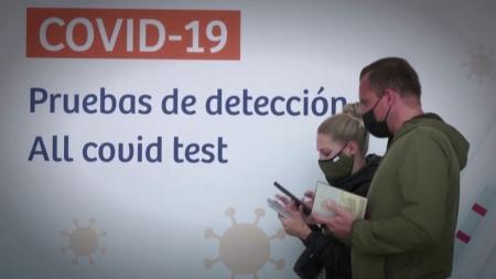 WHO, 독일 베를린에 '팬데믹 조기경보시스템' 구축