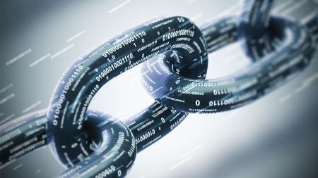 [스마트라이프] 또 다른 혁신일까 거품일까…'디지털 자산' NFT란?
