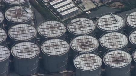 외교부, 오염수 관련 한일 협의체 구성 제안 검토