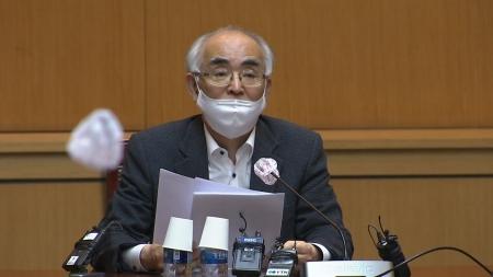 법원, 김기선 GIST 총장 가처분 신청 인용…업무 복귀