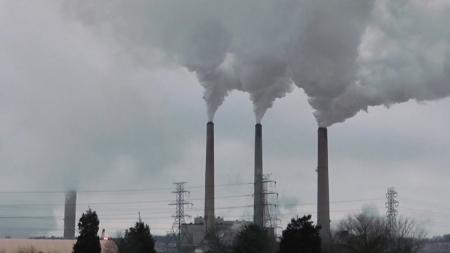 [날씨학개론] 세계기상기구 '2020 글로벌 기후현황' 보고서…5년 만에 공개