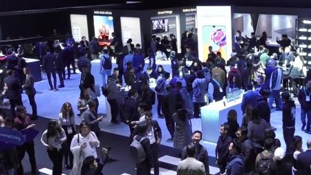 삼성·LG전자, 내년 CES 참가 확정...신기술 경쟁