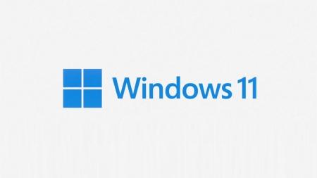 [스마트 라이프] 윈도우 11 업데이트…무엇이 달라졌나?
