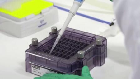 """""""화이자·모더나, FDA 요청에 백신 어린이 임상시험 확대"""""""
