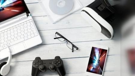 [스마트라이프] 코로나19 이후 게임 산업 급성장…최근 게임 트렌드는?