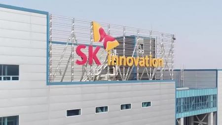 SK이노베이션, 배터리 사업 분할...10월 별도법인 공식 출범
