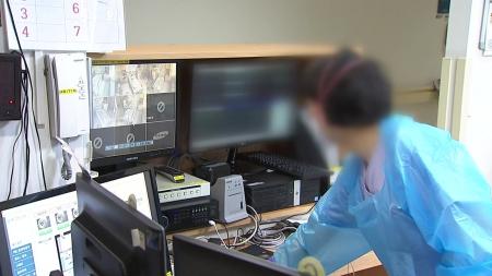 신규 환자 1,776명...한 달째 천 명대 확산에 위중증 급증