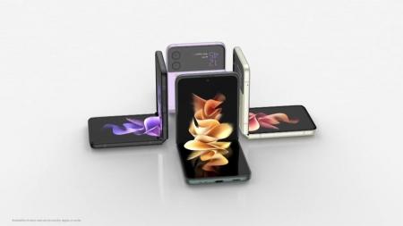 [스마트라이프] '역대급 흥행' 폴더블폰 인기…하반기 스마트폰 전망