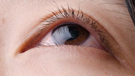 [내 몸 보고서] 습한 여름에도 안구건조증 심해진다…눈 건강 지키는 법은?