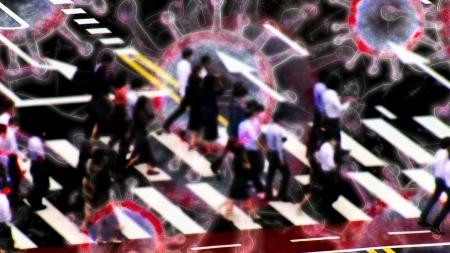 [사이언스 취재파일] 새 방역체계로의 전환…'위드코로나 시대' 오나
