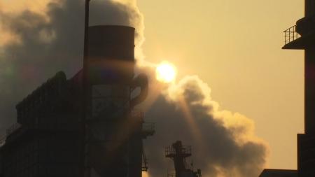 과기정통부, 탄소중립 지원 확대해 나갈 것