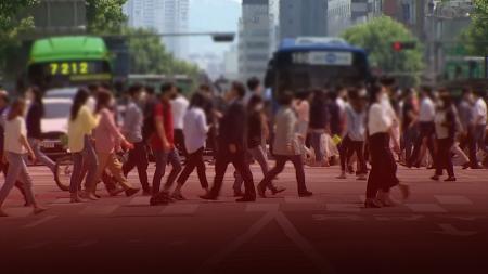 [코로나19 브리핑] 이틀째 2천 명대 확진…추석 앞두고 확산세 '심각'