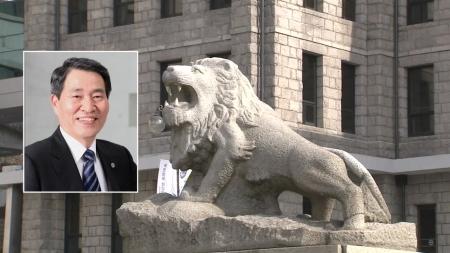 올해 대한민국 최고 과학기술인상에 권오경 한양대 교수