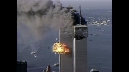 9·11 테러 20주기...아직 끝나지 않은 비극
