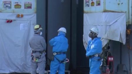 """IAEA 사무차장 """"후쿠시마 오염수 안전성 평가에 한·중 참여"""""""