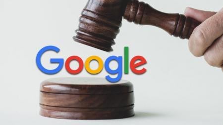 [스마트라이프] 세계 최초 빅테크 갑질 막는다…'구글 갑질 방지법' 탄생