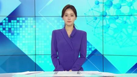 [다시보기] 9월 27일 (월) 오전 사이언스 투데이