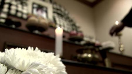 코로나19와 사망률...호흡기 질환 줄었지만 청년 자살 증가
