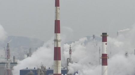 """[날씨학개론] 한반도 탄소 중립…""""중국 동참 노력 절실"""""""