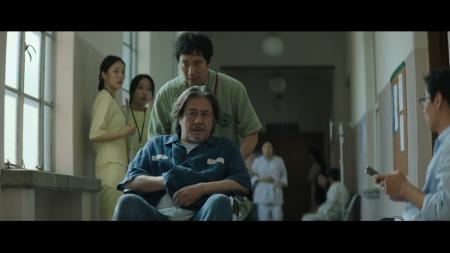 코로나19 뚫고 부산국제영화제 개막...작품 라인업은?
