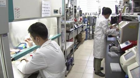 KAIST, 장수 유도 돌연변이 유전자 발굴