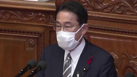 日 총리, 원전 사고 불구 '원전 재가동' 계속 추진
