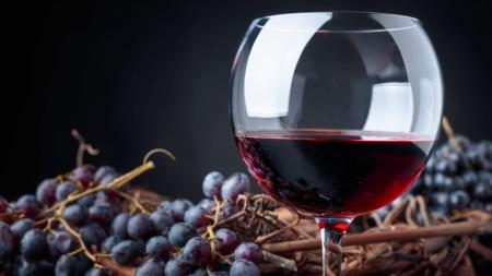 [사이언스&라이프] 향기로운 '와인' 속 맛의 과학