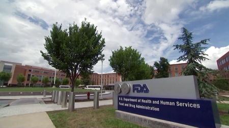 """미 FDA """"모더나 코로나19 백신 부스터 샷 불필요"""" 반응"""