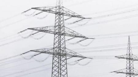 EU 집행위, 에너지 가격 급등 대응책 제안