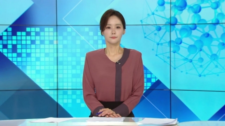 [다시보기] 10월 14일 (목) 오전 사이언스 투데이