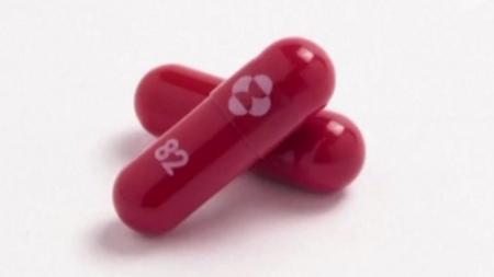 美 FDA, 코로나 경구치료제 심사...12월 전 승인 어려울 듯