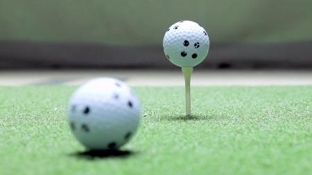 """[사이언스&라이프] """"굿샷!""""…골프 속에 숨어 있는 과학적 원리는?"""
